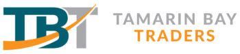 Tamarin Bay Traders Logo